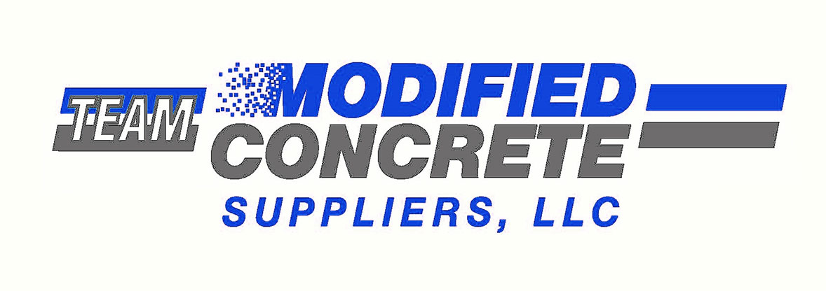 Modified Concrete logo